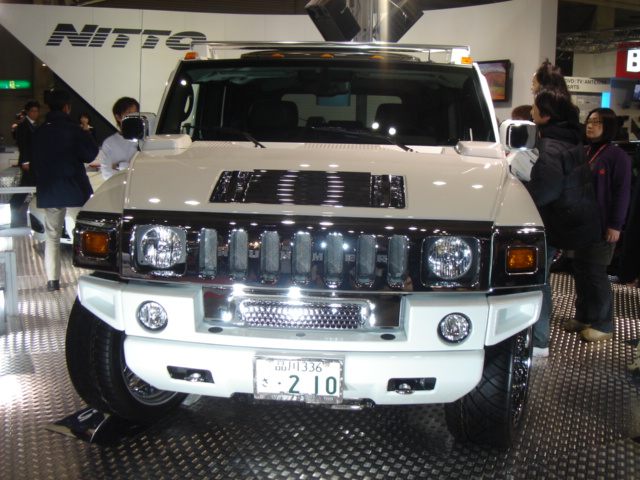 20060115_40.jpg