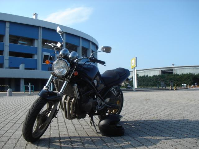 20060730_01.jpg