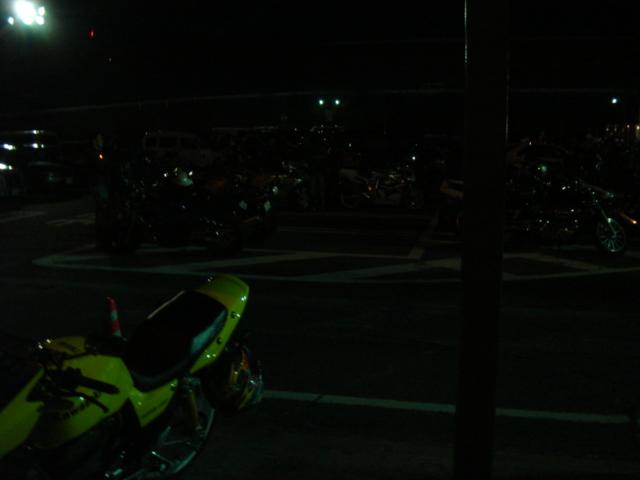 20061008_02.jpg