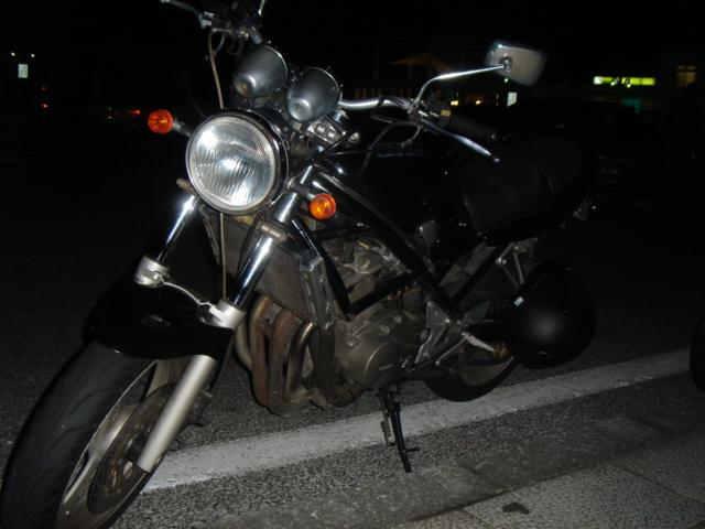 20061008_04.jpg