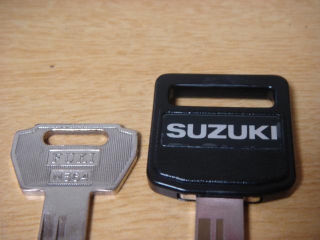 20061008_05.jpg