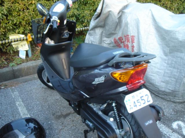 20061230_02.jpg