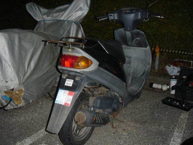 20061230_04.jpg