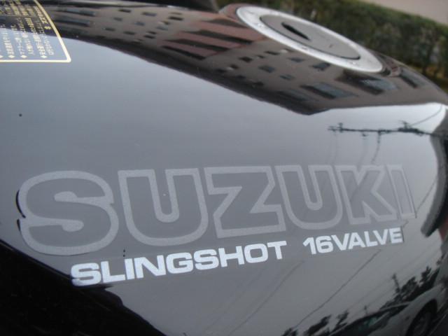 20070120_03.jpg