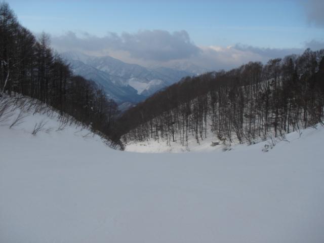 20070222_06.jpg