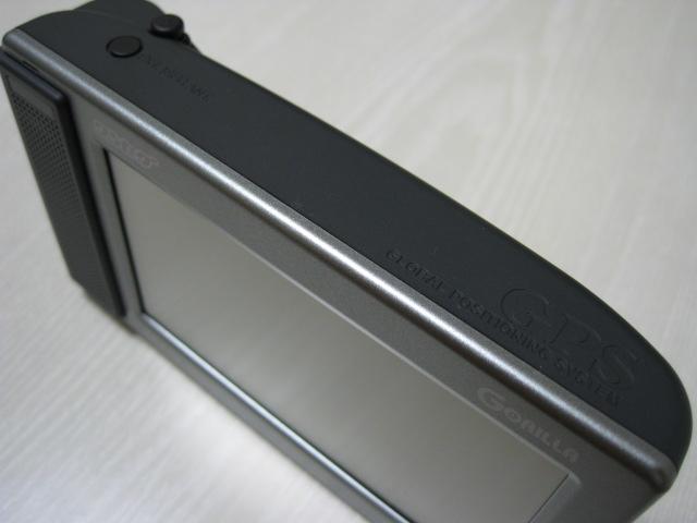 20071015_02.jpg